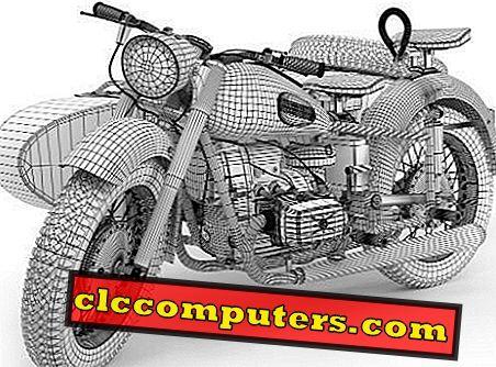 7 besten Websites zum Herunterladen kostenloser 3D-Modelle