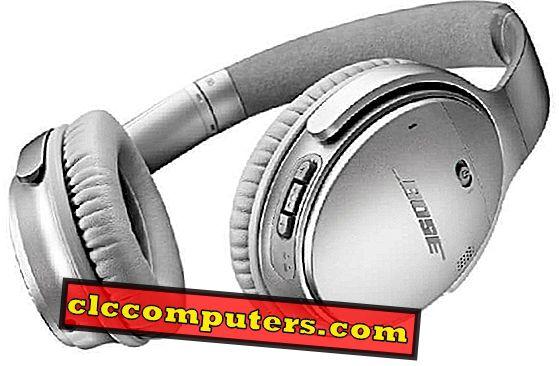 12 melhores fones de ouvido com cancelamento de ruído para uma ótima experiência musical.