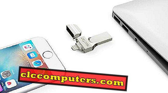 iPhone USB Flash Drive: Як придбати кращий USB флеш-накопичувачі для iPhone.