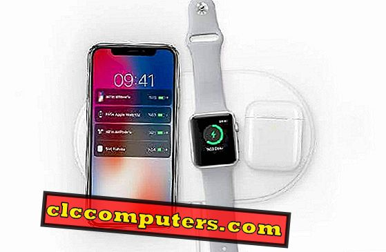 8 Bestes iPhone X Zubehör, das Sie kaufen können