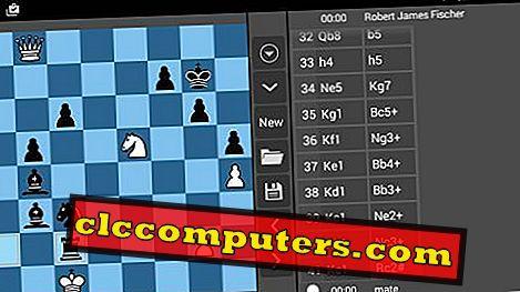 Cum să fii un jucător de șah mai bun