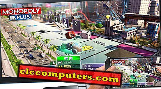 9 jeux Chromecast gratuits pour jouer sur un téléviseur grand écran avec Android