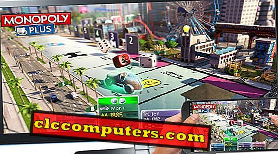 Androidで大画面テレビで遊ぶ9つの無料Chromecastゲーム