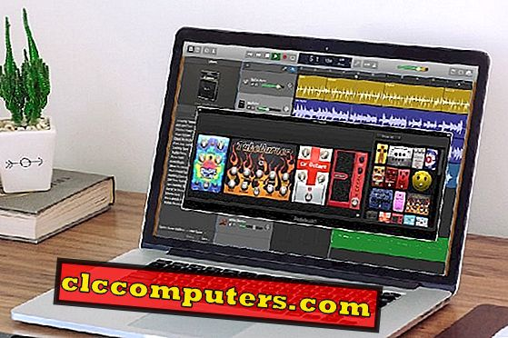 Meilleurs outils audio pour créer des sons de jeu