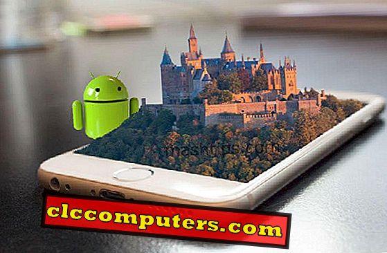 10 najboljih gradskih igara za iOS i Android (Online i Offline)