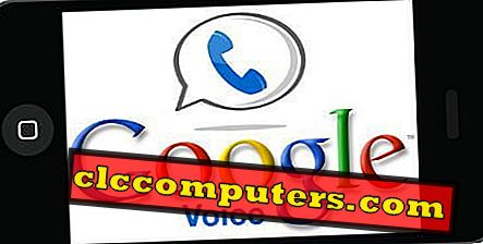 Hur man ringer gratis och skickar texter med iPad eller iPod