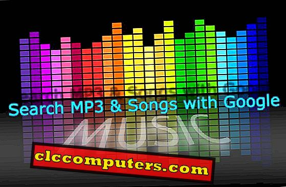 Søg MP3 Songs & Download med Google Search Engine
