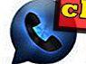 Hur man gör gratis telefonsamtal och skickar textmeddelande från MAC?