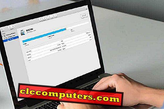 Disk Utility: Sprievodca po výkonnom nástroji pre používateľov Mac