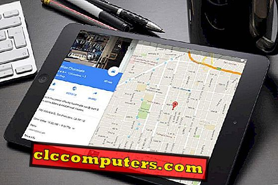 Google Local Business: Guia completo para listar sua empresa.