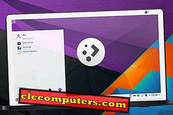 KDE Plasma Desktop na Ubuntu Linux: Kompletní průvodce