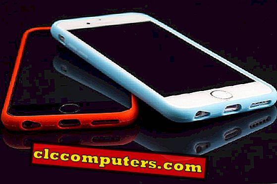 Kako ponastaviti vaš iPhone ali iPad?  Popoln vodnik