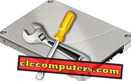 4 A legjobb eszközök az SSD csípéshez és az SSD teljesítmény visszaállításához