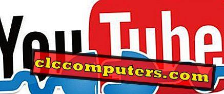 Ako sťahovať a pozerať službu YouTube offline bez akýchkoľvek aplikácií.