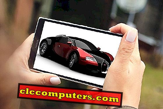12 labākās automašīnas simulatora spēles Android un iOS