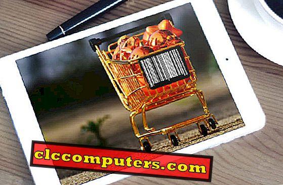 Nagy lopás automatikus online találat