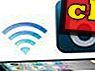 Bästa 4 lösningar för att lösa iPhone 5 / IOS 6 WiFi-problem