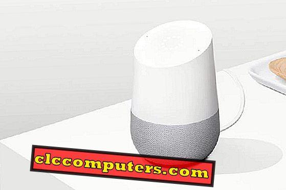 Cum de a personaliza Google Home pentru utilizatorii indieni?