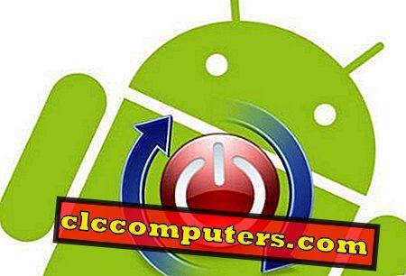 Kā atspējot vai iespējot Android automātiskās atjaunināšanas funkciju Play Store lietotnēm
