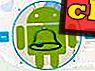 Stel je Android automatisch in stille modus wanneer je Office bereikt