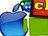 Šest bezplatných aplikací Chat mezi iPhone a Android