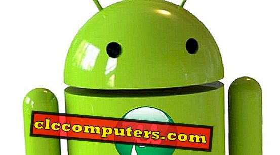 Melhores 7 Torrent Apps para o seu telefone Android