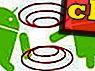 ตั้งค่ารูปแบบการสั่นสะเทือนที่กำหนดเองสำหรับโทรศัพท์ Android ของ Samsung