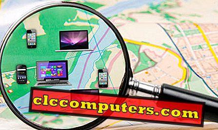 aplikacija za web mjesto za upoznavanje na iphoneu