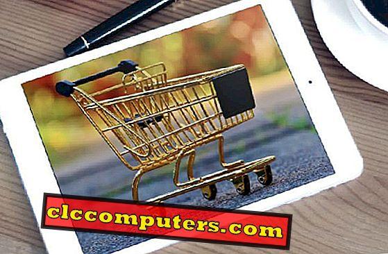 7 Lista de compras App para iPhone e Android para compras.