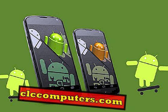 Besplatne indijske aplikacije za android