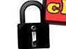 मजबूत अल्फ़ान्यूमेरिक पासकोड लॉक के साथ अपने iPhone और iPad को सुरक्षित रखें