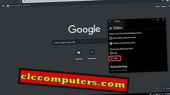 Google crna maca