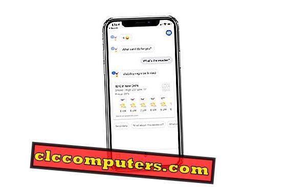 Legjobb iPhone alkalmazás, hogy összekapcsoljon