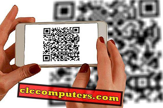 beste lokale oppkobling app iPhone online dating Lyon