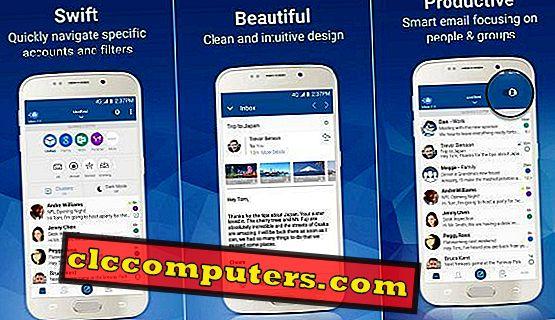 aplikacija za šarm za android iransko mjesto za upoznavanje u Torontu