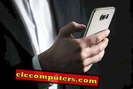 ¿Cómo rastrear iPhone desde dispositivo Android?
