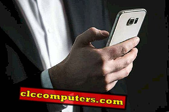 Kako pratiti iPhone s Android uređaja?