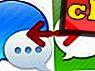 Бърз съвет за изпращане на iMessage от MAC чрез телефонен номер