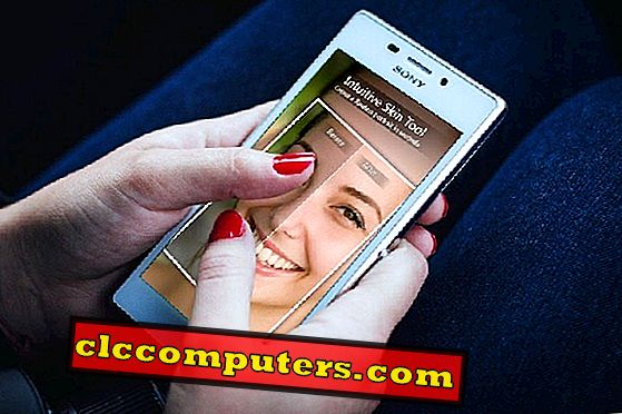 أفضل تطبيق محرر الصور لهواتف Android والأجهزة اللوحية