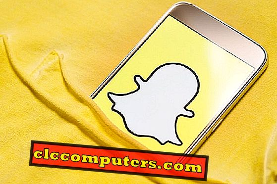 7 beste Snapchat-alternativer for iPhone og Android