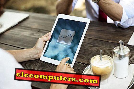 Bedste Google Mobile Apps til små virksomheder.