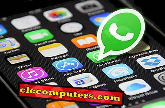 7 Beste WhatsApp-Apps für Power-User.