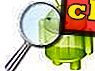 كيفية البحث في هاتف Android أو محتويات الجهاز اللوحي مثل نظام التشغيل iOS