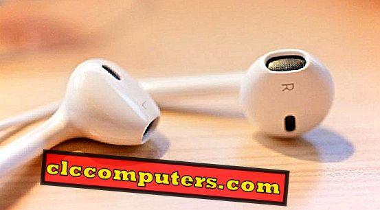 Аппле слушалице не раде на Андроид-у или Виндовс Пхоне-у (решено)
