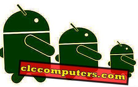أفضل 3 تطبيقات أندرويد مجانية لتتبع خطواتك