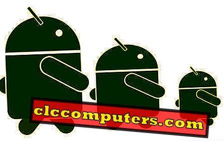 Android aplikacija za prijateljstvo besplatno