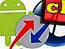 Jetzt können Sie die Android / Windows-App verwenden, um BSNL-Rechnungen zu bezahlen und aufzuladen