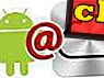 Come installare iCloud Email in Android