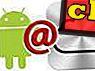 AndroidでiCloudメールを設定する方法