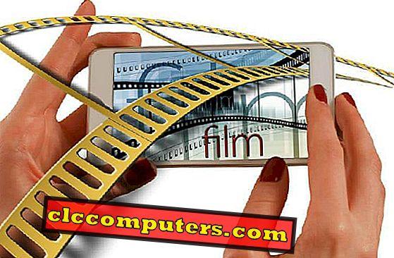 Las mejores aplicaciones de reproductor de video iOS para iPhone y iPad